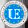 Master en estudios de la Unión Europea