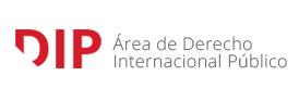 http://campus.usal.es/~derechointernacionalpublico/